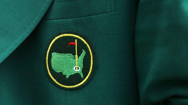 masters-green-jacket-2012-640x360_2
